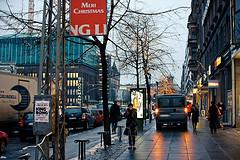Spółka w Finlandii