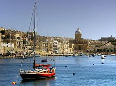 Zakładanie spółki na Malcie