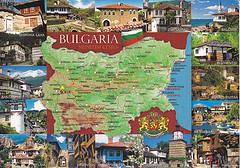 spółka w Bułgarii