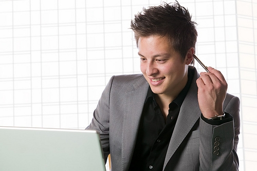 zakładanie spółki z o.o. on-line